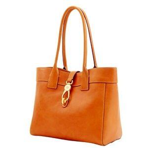 Florentine Large Amelie Shoulder Bag